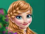 Anna Gerçek Bakım