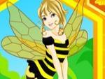 Arı Kız