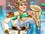 Elsa Damatlık Tasarım