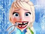 Elsa Dişçide