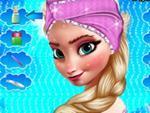 Elsa Güzellik Bakımı 2