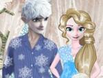 Elsa Yeni Gelin