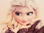 Elsa'nın Moda Bloğu