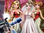 Elsa Düğün Albümü