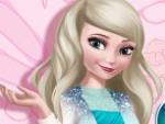 Elsa Gündüz ve Gece Stili