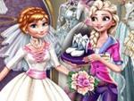 Elsa'nın Gelinlik Tavsiyeleri