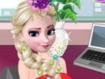 İş Kadını Elsa