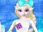 Modelist Elsa