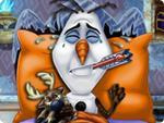 Olaf Hasta